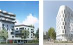 Ascott : les deux premières résidences Citadines franchisées de France ouvriront en 2019