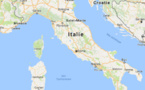 Italie : grève des salariés du transport vendredi 16 juin 2017