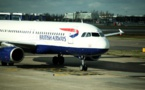 British Airways : vols vers Grenoble et Turin depuis Heathrow pour l'hiver 2017/2018