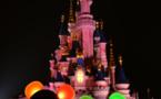 The Walt Disney Company met la main sur Euro Disney et la retire de la bourse