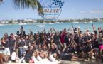Rallye Beachcomber Tours, le revival