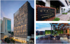 Malaisie : un hôtel Stripes de YTL Hotels ouvre à Kuala Lumpur