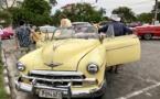 Celestyal Cruises : J'ai testé pour vous la croisière La Havane/La Havane
