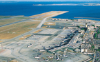 Marseille-Provence : l'aérogare low cost booste le trafic !