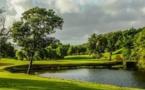 Sainte-Lucie : Sandals Resorts International acquiert le Saint Lucia Golf Club