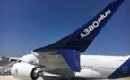 Boeing vs Airbus : la guerre du Bourget aura bien lieu...