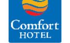 Metz : le Comfort Hotel Cecil Gare ouvrira fin 2017