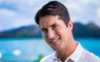 Seychelles : Lionel Ferrari nommé DG du MAIA Luxury Resort & Spa