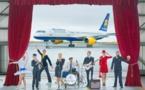 Stopover Pass : Icelandair met à l'honneur les talents de son personnel
