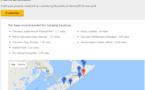 Expedia lance une nouvelle app pour promouvoir l'emplacement des hôtels