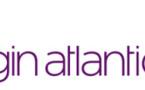 CES 2018 : Virgin Atlantic assurera 4 vols spéciaux entre Londres et Las Vegas