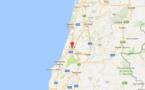 Incendies au Portugal : le Quai d'Orsay conseille d'éviter la région de Leiria