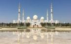 Abu Dhabi : les arrivées françaises en croissance de 3%
