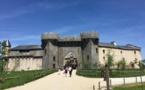 Vendée: le Puy du Fou inaugure «La Citadelle» et plonge ses clients dans le Moyen-Âge (vidéo)