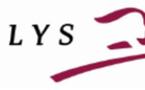 Thalys marque le pas au 1er semestre 2009
