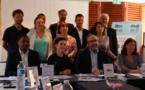 La Travel Agents Cup monte en puissance ! (vidéo)