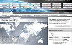 Tour du Monde : Star Alliance passe à la vente en ligne