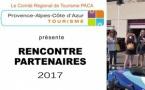 CRT PACA : 120 professionnels et partenaires du tourisme dans les starting-blocks