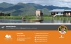 Asie : Images Travel arrive sur DMCMag