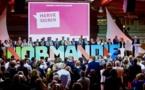 Normandie : une nouvelle marque et une nouvelle agence d'attractivité