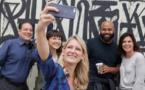 Airbnb teste le paiement partagé