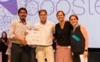 Booking.com Booster : 2 M€ de subventions pour des start-ups du tourisme durable