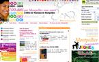 L'OT de Montpellier se dote d'une centrale de réservation