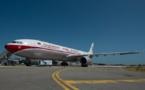"""TAP relooke un Airbus A330-300 dans le style """"retro"""""""
