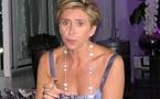 Club Med : L. Berman-Clément, réclame plusieurs millions d'euros d'indemnités