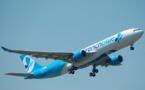 J'ai testé pour vous... le vol French Blue entre La Réunion et Paris