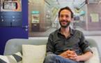 Sky Boy : quand le tourisme s'immerge dans l'Overlap Reality (vidéo)