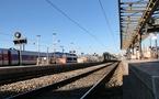 """SNCF Voyages : """" La rémunération des agences ne baissera que de 0,5%"""""""