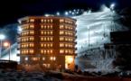 La Plagne : Assas Hôtels rénove l'hôtel Araucaria