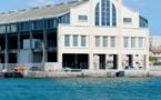 Marseille : le port lance un appel à projet international pour la halle du J1