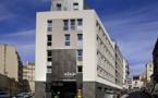 Marseille : nouvelle grève des femmes de chambre de l'Apparthotel Adagio Vieux-Port