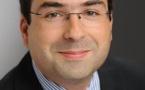 Fédération Internationale des Logis : Karim Soleilhavoup nommé directeur général