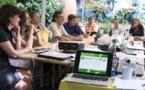 Tourisme durable : 20 pros du voyage participent à la première formation dédiée