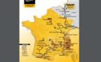 """Tour de France : """"une vitrine formidable"""" pour la promotion de la destination France"""