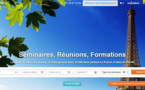 BizMeeting séduit les grands comptes avec son Meeting Booking Tool