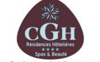 CGH va ouvrir 2 nouvelles résidences en Savoie pour Noël 2019