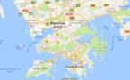 Hong Kong : renforcement des mesures de sécurité pour la visite de Xi Jinping