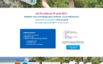 Formation : Amadeus lance l'Amadeus Summer Camp