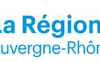 Auvergne-Rhône-Alpes subventionne 15 stations thermales