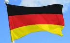 Croisière : les agents de voyages allemands se spécialisent aussi