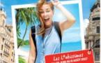 Look Voyages propose jusqu'à 450€ de réduction sur ses clubs