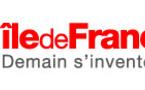 Île-de-France : 500 volontaires du tourisme déployés pour l'été 2017