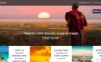 Selectour met son blog en ligne
