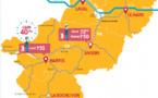 Le TER passe à la grande vitesse en Pays-de-la-Loire