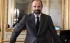 CSG, RSI, état d'urgence... Les annonces d'Edouard Philippe pour les pros du tourisme