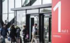 Lyon Saint-Exupéry : 200 emplois à pourvoir au terminal 1